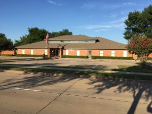 Carrollton Campus Parker Chase Preschool In Texas